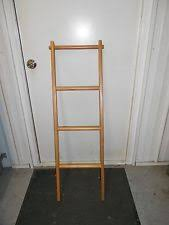 Wood Bunk Bed Ladder Only And Day Cinnamon Futon Bunk Bed In Medium Oak