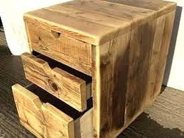 Reclaimed Wood File Cabinet Reclaimed Wood File Cabinet Reclaimed Wood File Cabinet Reclaimed