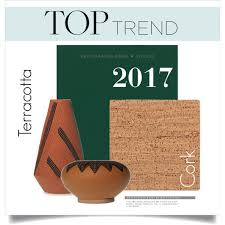 interior trend 2017 28 best interior trends for 2017 images on pinterest color