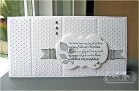 wedding wishes for brother wedding u0027s style