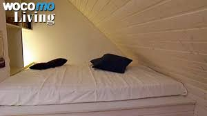 Schlafzimmerschrank Gestalten Uncategorized Ehrfürchtiges Schlafzimmer Gestalten Mit