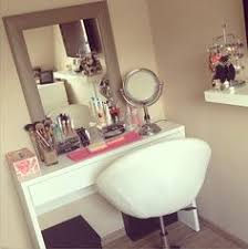 How To Organize A Vanity Table Spring Cleaning 13 Inspiring Closets Girly Things Vanities And