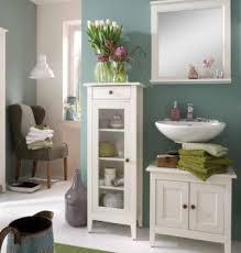 möbel für badezimmer badezimmer möbel möbel jaeger göttingen oberdorla