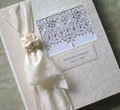 personalized wedding album baby boy pastel eyelet custom personalized fabric photo album