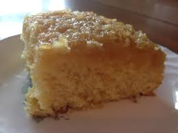 mommy makes it better pineapple upside down cake made with a