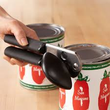 best buy black friday deals oxo good grips brushed stainless steel turner by oxo oxo soft grip can opener williams sonoma