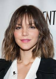 haircut for wispy hair 80 popular short haircuts 2018 for women styles weekly