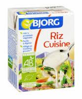 riz cuisine mes produits sans lait gluten recettes au multicuiseur mijoteur