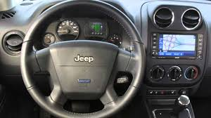 jeep patriot reviews 2009 2009 jeep patriot ev