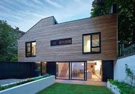 2014 housing design awards shortlists announced