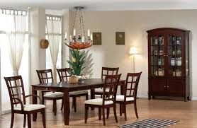 Contemporary Dining Room Furniture Trendy Dining Room Furniture Sets Ideas