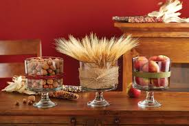 Thanksgiving Home Decor by Thanksgiving Table Setting Ideas This Makes That Idolza