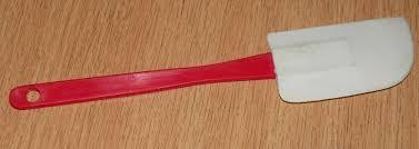 ustensile cuisine maryse spatule en silicone mastrad galerie et une maryse en cuisine