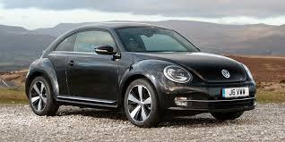 volkswagen beetle 2017 interior volkswagen beetle review carwow