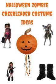 best 20 zombie cheerleader ideas on pinterest zombie