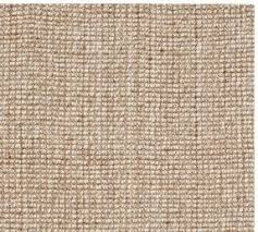 Pottery Barn Jute Rugs Chunky Wool And Jute Rug Visualizeus
