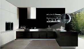 white gloss kitchen cabinet doors kitchen magnificent clean high gloss white kitchen cabinets