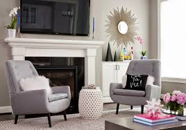 jws interiors modern family room project reveal