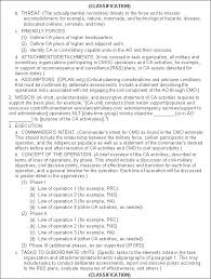 statement of intent format jianbochen memberpro co