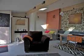 chambre d hote rochefort sur mer chambres d hotes de charme et gite proche rochefort en yvelines