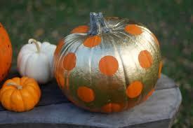 Funny Halloween Pumpkin Designs - halloween pumpkin decorating ideas halloween decorations to make