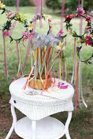 Fairy Garden Party Ideas by 53 Best Jardim Das Fadas 2 Anos Images On Pinterest Garden