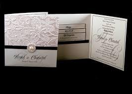 beautiful wedding invitations beautiful wedding invitations wedding invitations 4 with