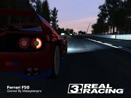 save game real racing 3 game save all versions save game