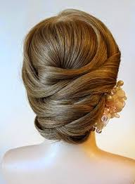 id e coiffure pour mariage idée de coiffure pour mariage coiffure simple et facile