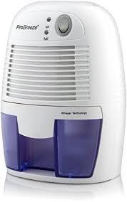 feuchtigkeit im schlafzimmer pro 500ml kompakter und tragbarer mini luftentfeuchter