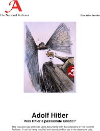 Advice Hitler Meme - adolf hitler essay this extended essay is about the kamikaze