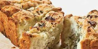 best pull apart tree recipe how to make pull apart