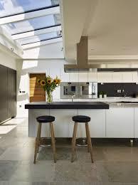 Kitchen Interior Designers Kitchen Modern Kitchen Interior Design Kitchen Modern Kichan