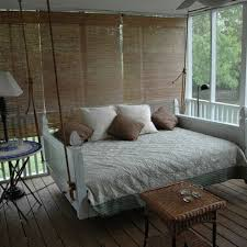 48 best hanging swing beds images on pinterest hanging beds