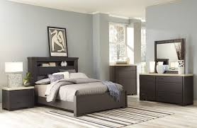 creative bedroom decorating ideas awesome creative bedroom decorating ideas grabfor me