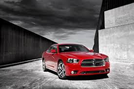 2011 dodge charger top speed 2011 dodge charger review top speed