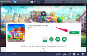 supercity build a story for windows 10 pc axeetech