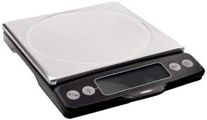 modern kitchen scales top 20 best kitchen scales 2017 your easy buying guide