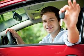 car insurance quotes enter your postal code teenage drivers