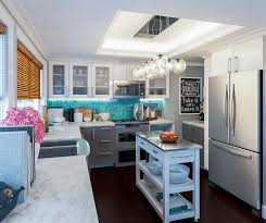Help Designing Kitchen by 7 Best Online Interior Design Services Decorilla