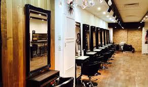 where can i find a hair salon in new baltimore mi that does black women hair the best hair salon in melbourne cbd d y hair design