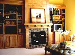 Flower Wallpaper Home Decor Purple Flower Wallpaper Accent Color Cozy Living Room Colors