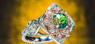 portland engagement rings wedding rings wedding rings portland oregon 3 ring