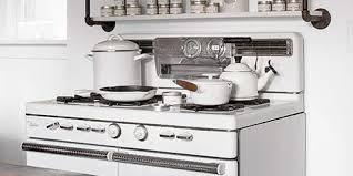 best kitchen design 2013 best kitchens 2013 top 10 kitchens of 2013