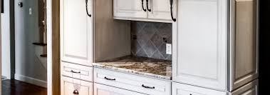 kitchen cabinet door styles signature kitchen bath st louis cabinet door styles