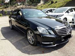 used mercedes for sale used mercedes benz for sale by carstation