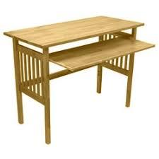 Mission Computer Desk Wood Computer Desk Mission Folding Table Winsome Wood