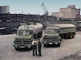 mercedes truck lifted mercedes benz ls 1418 самосвал с трёхсторонней разгрузкой br 338