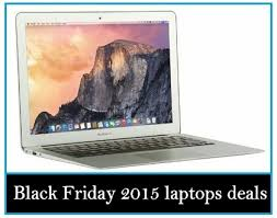 best laptop deals on black friday laptop deals usa black friday best laptop 2017