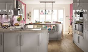 wickes kitchen island wickes glencoe pewter kitchen glencoe pewter kitchen 1 jpg